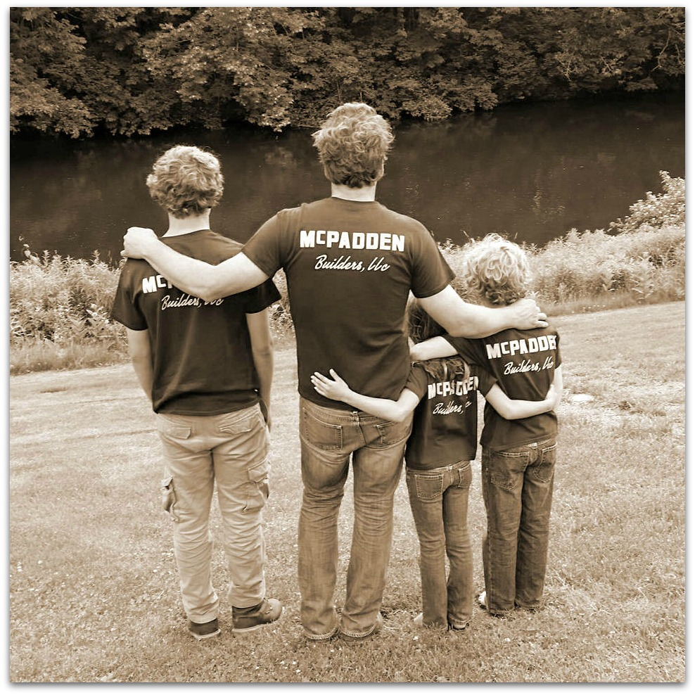 about-us-mcpadden-builders-sepia-ds