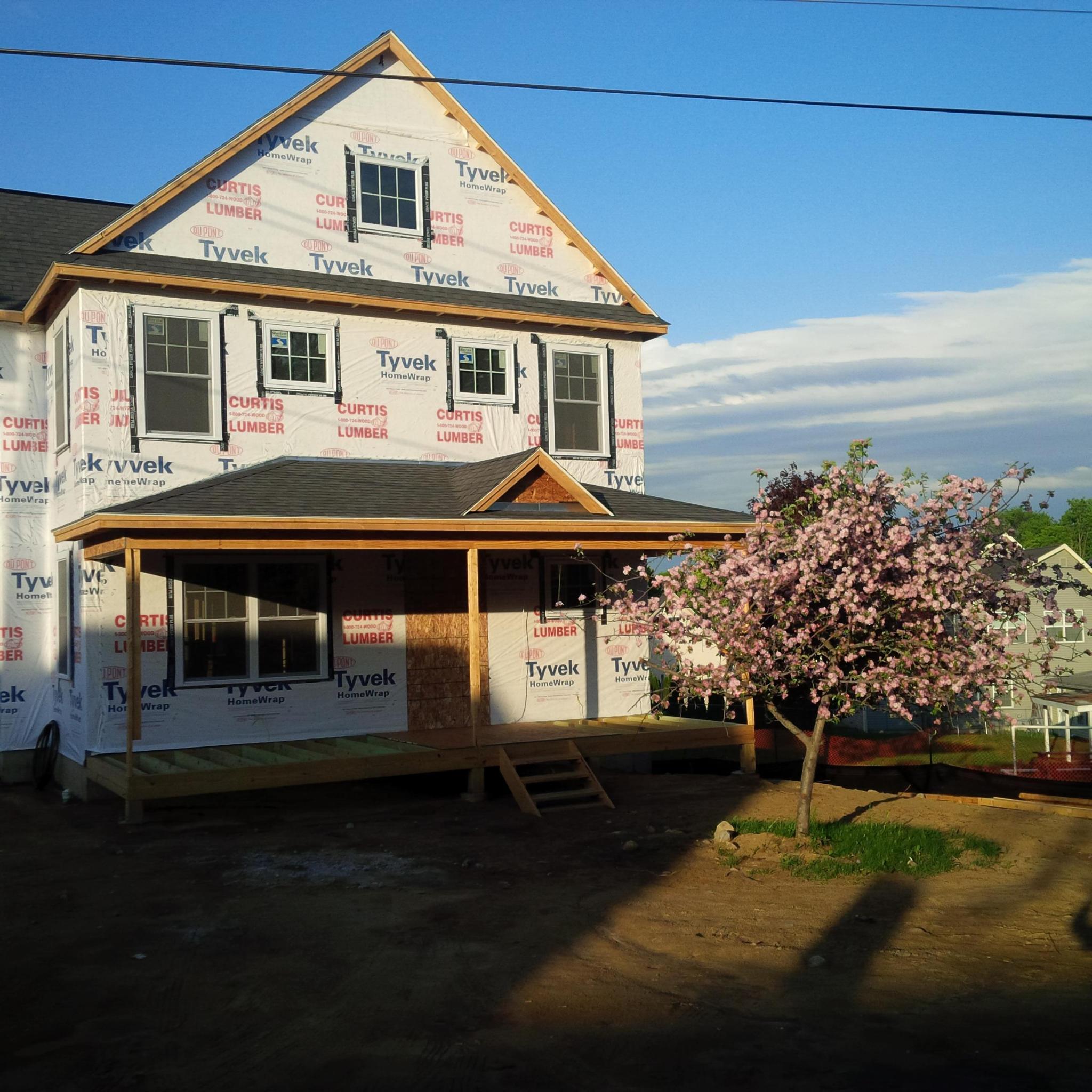 design-build-homes-saratoga-county-mcpadden-builders