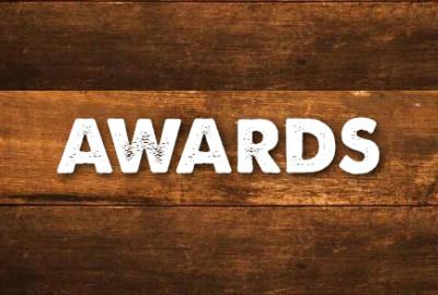 mcpadden-builders-awards