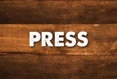 mcpadden-builders-press