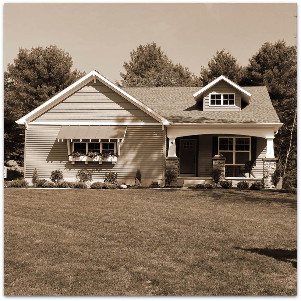open-houses-mcpadden-builders-sepia