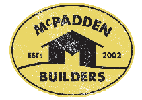 McPadden Builders, LLC